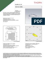 96644988_product_datasheet.pdf