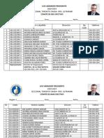 PATRON PRM FINAL 1.doc