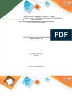 pdf-fase-2-contextualizaciondoc