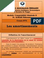 S2-Cours n5-Les amortissements.pdf