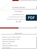 Cours algebre lineaire.pdf