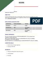 1601176894598Resume_HEMANT.pdf