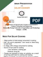 solarcooker-190329103704