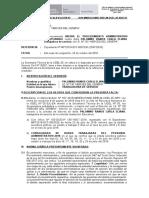 INF. PRECALIFICACION-PALOMINO. Suspension sin Goce de remunera.docx