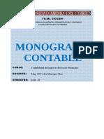 MONOGRAFIA SECTOR FINANCIERO - 2020-II.xlsx
