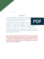 Actividad-VI-y-VII-de-Organizacion-de-Grupos-y-Eventos (1).docx
