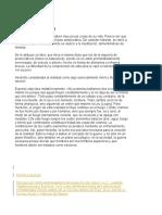 las escuelas- filosofia.docx