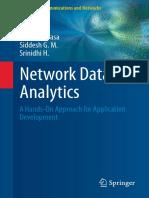 2018_Book_NetworkDataAnalytics.pdf