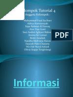 PLENO KELOMPOK 4 - B1M2.pptx