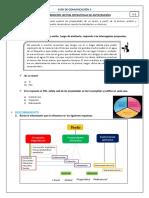 2. Sesión_2_Comunicación 3.pdf