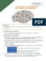s26 - día 4- ORIENTACIONES-Ciencia y tecnología.doc