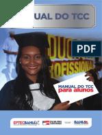 Manual do TCC PA A5 2018