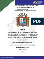 Chura_Zea_Fredy_Aurelio.pdf