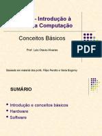 AULA1-ConceitosBasicos.pdf