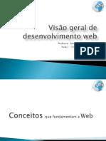 2-aula-visogeraldodesenvolvimentoweb-120425232457-phpapp01 (1)