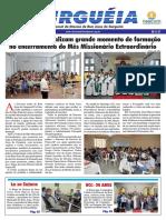 Folha do Gurgueia - Novembro 2019