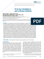 ahmed2020.pdf