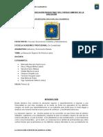 Metodos-y-tecnicas-de-estudio.docx