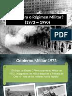 Gobierno Militar en Chile 1973-1989.pptx