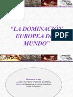 El Imperialismo Europeo.pptx