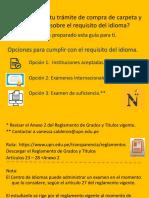 REQUISITO DEL IDIOMA.pdf