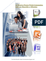 Manual-de-Word33.pdf