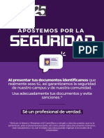 upn-apostemos-por-tu-seguridad.pdf