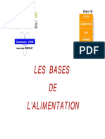 Bases alimentation.pdf