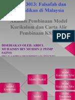 Model Kurikulum dan KSSR.pptx
