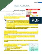 manuale marketing (1).pdf