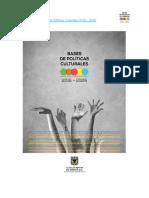 informe_final_bases_de_politicas_culturales