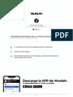 wuolah-free-EXAMEN-HISTORIA-DE-LA-PSICOLOGIA-BALBUENA.pdf