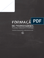formacao professores 2 (v1)-3