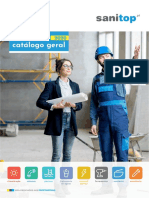 Catalogo Geral Sanitop.pdf