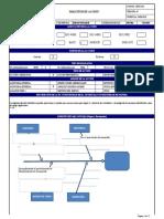 QFTSA10 solicitud de accion BASC