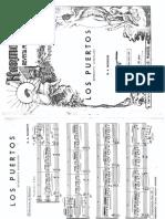 Los Puertos\lospuertos guion
