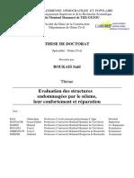 BOUKAIS_Thèse de doctorat_03.03.2018.pdf