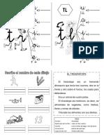 3. TR-TL Actividad.pdf