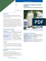 FBFSCES.pdf