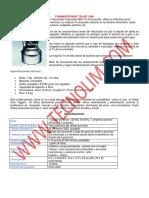 FT_Fogmaster6208.pdf