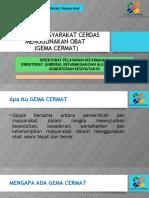 MATERI_GEMA_CERMAT ANYAR