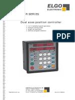 P8822-000-R-E_08-11(1)