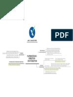 15-Patrimônios-Direitos-Documentos.pdf
