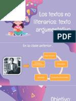Textos argumentativo recursos.pdf