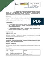 004-PP-GA PROCEDIMIENTO CARGA.pdf