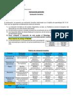 5°A Matemáticas Evaluación formativa n°2, profesoras Valentina Maulén y Pamela Llerena (1).pdf