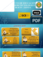 OSCE-SEACE-RNP