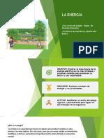5°-Básico-Ciencias-Naturales-La-energía.pdf