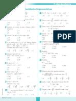 Identidades trigonometricas I.pdf