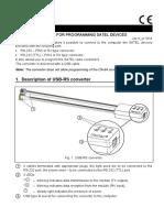 usb-rs_io_en_1014.pdf
